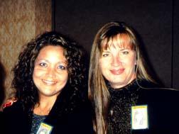 Debbie/Colleen