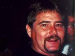 Jim Joesph